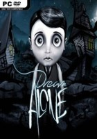 Dream Alone Free Download