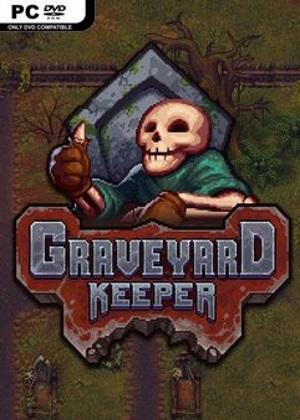 Graveyard Keeper Free Download