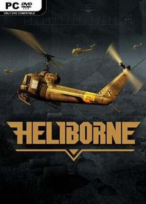 Heliborne Dragons Awakening Free Download