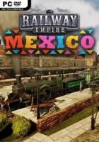 Railway Empire Mexico Free Download