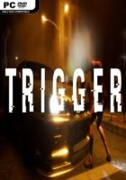 TRIGGER Free Download