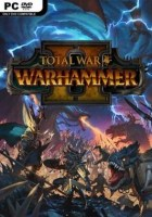 Total War WARHAMMER 2 Free Download