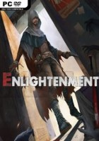 Enlightenment Free Download