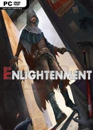 Enlightenment Free Download