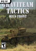 Graviteam Tactics Tielieketi Incident Free Download