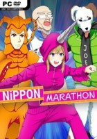 Nippon Marathon Free Download