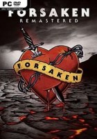 Forsaken Remastered Free Download