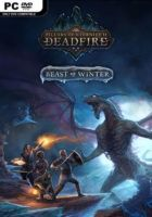 Pillars of Eternity II Deadfire Beast of Winter Free Download