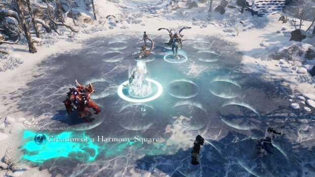 Prodigy Tactics Video Game
