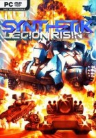 SYNTHETIK Legion Rising Free Download
