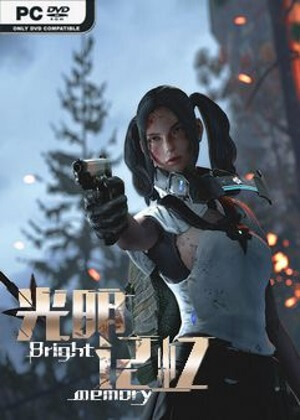 Bright Memory Episode 1 Free Download