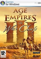Age of Empires III The WarChiefs Free Download