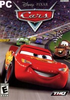 Disney Pixar Cars Free Download