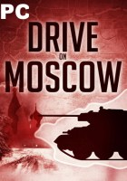 Drive on Moscow Free Download