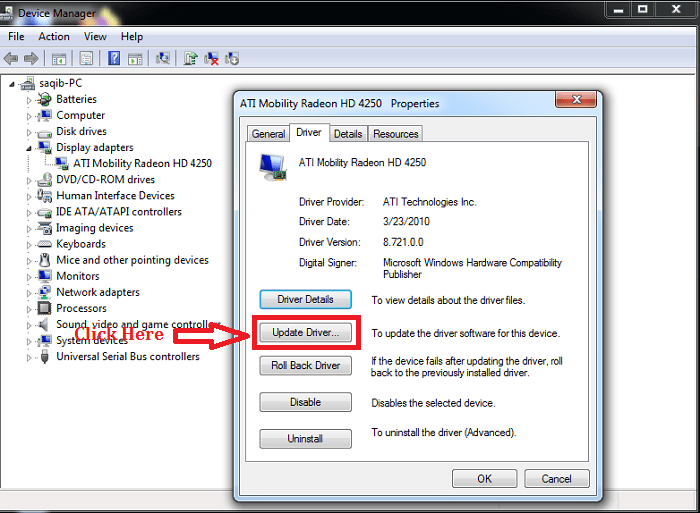 Fortnite FPS Boost