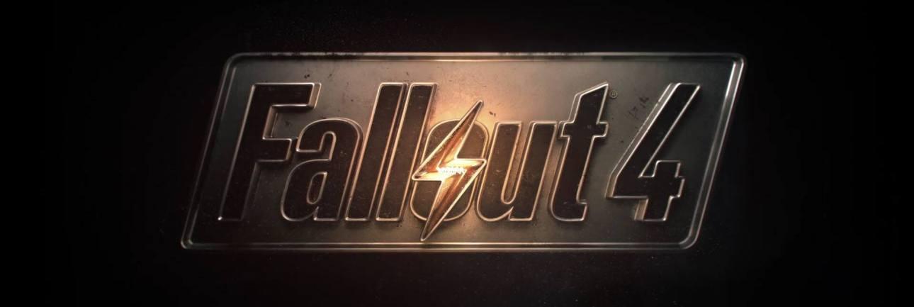 Fallout 4 Long load times