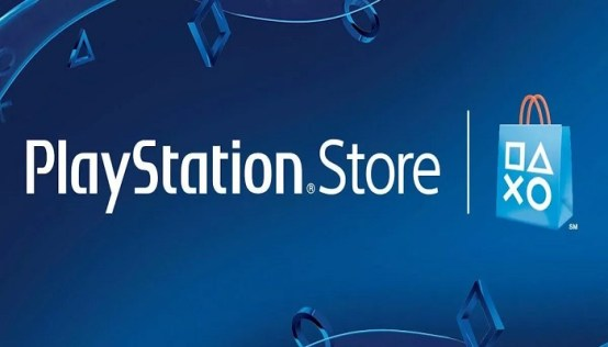 PS5: how to get a refund for a game on the Playstation Store?