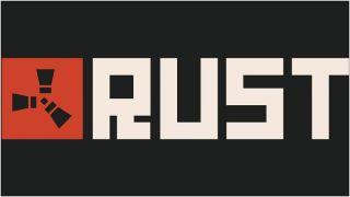 Rust not responding on startup