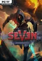 Seven Enhanced Collectors Edition Free Download