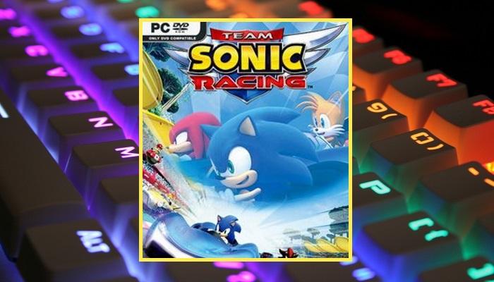 Team-Sonic-Racing-Download