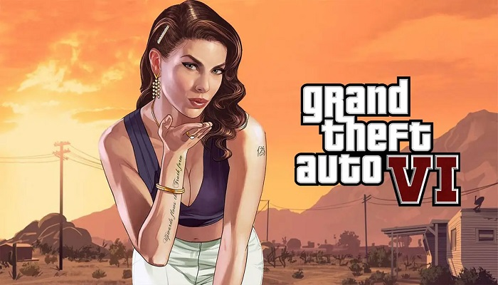 PS5: GTA 6 is already facing huge competition on the console!