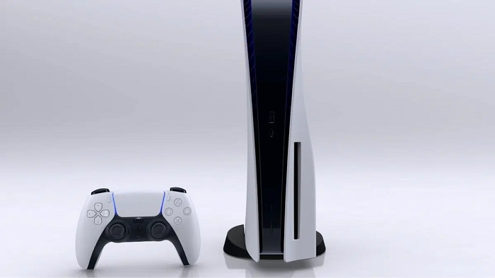 PS5: Sony is preparing a new State of Play for the end of August 2021?