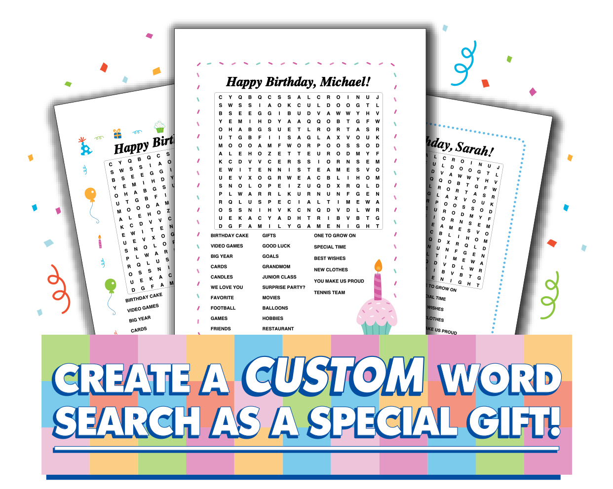 Chapter 10 Reinforcement The Periodic Table Word Search
