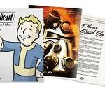 The History of Fallout