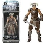 Skyrim Action Figure
