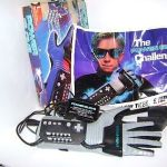 Nintendo Power Glove