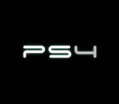 sony sviluppa giochi playstation 4