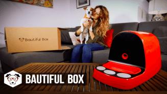 Bautiful Box