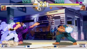 I boss fight più difficili dei videogames
