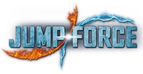 How to download DBZ TTT Jump Force ISO PSP