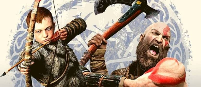Will there be God of War 5?