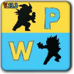 How to download Power Warriors Game