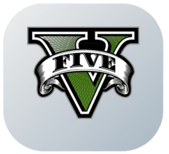 How to Download GTA 5 in Mobile?