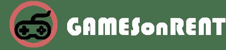 GamesOnRent.in