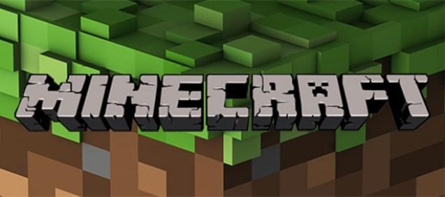 minecraft top image