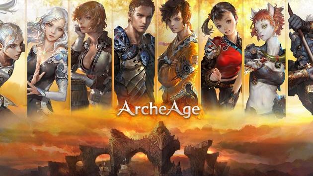 archeage1-360