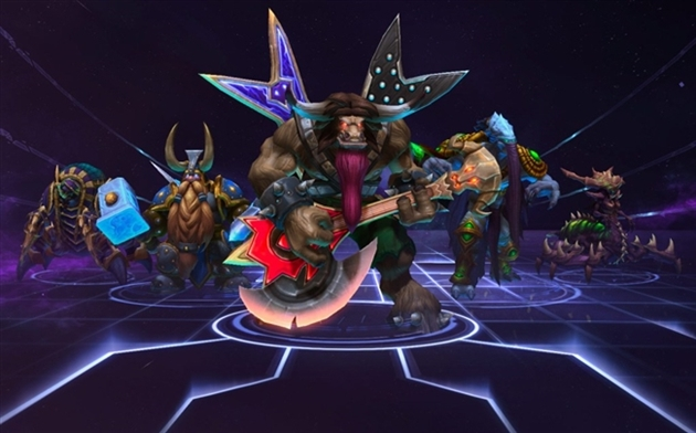 heroes_of_the_storm_wallpaper