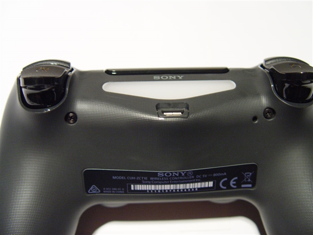 playstation-4-photos-11