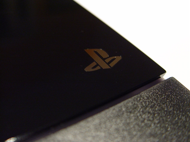 playstation-4-photos-21