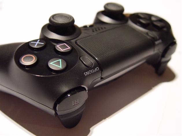 playstation-4-photos-9