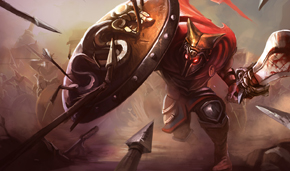 Pantheon_GlaiveWarrior_Splash_thumb