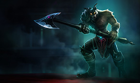 Nasus_Dreadknight_Splash_thumb