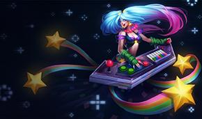 Sona_Arcade_Splash_thumb