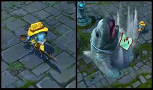 Fizz_Fisherman_SS 4