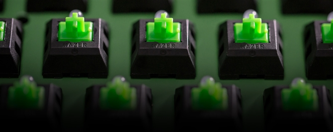 razer-mechanical-switches-banner-2