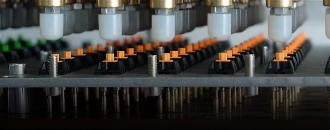 razer-mechanical-switches-banner-3